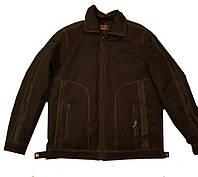 Куртка мужская Пихора  производство Турция