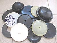 Мембраны к насосам опрыскивателей навесных., фото 1