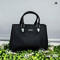 a492d76647e3 Чехлы с экокожи в категории женские сумочки и клатчи в Украине ...