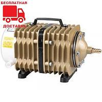 SunSun ACO-012 (150 л/м) Поршневой компрессор / аэратор для пруда, септика, УЗВ, водоема