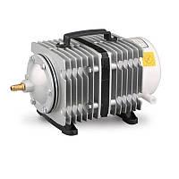 SunSun ACO-016 воздушный, поршневой компрессор для пруда, 450 л/мин
