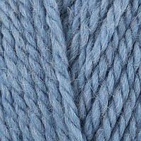 Пряжа Drops Nepal, цвет Light Blue (8913)