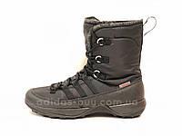 Женские оригинальные ботинки Adidas CLIMAHEAT LIBRIA PEARL m18538 e138072b58e