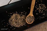 Анис семена Очищенные