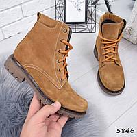 a26a6565987c Скидки на Зимние ботинки timber в Украине. Сравнить цены, купить ...