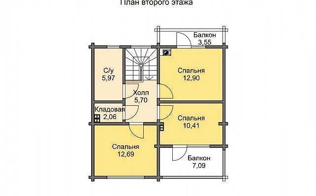dom_iz_profilirovannogo_brusa_8h8_m_chertyozh_2.jpg