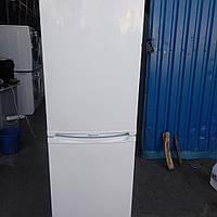 Холодильник Baukneсht 175cм.