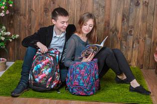 Для старшеклассников и молодежи