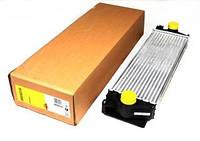 Радиатор  интеркулера MB Sprinter 2.2-3.0 CDI/VW Crafter 2.5TDI 06-