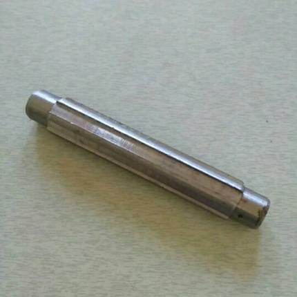 Вал первичный L-151 мм Z-6 КПП/6 180N/190N/195N, фото 2