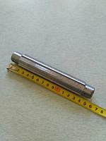 Вал первичный L-151 мм Z-6 КПП/6 180N/190N/195N