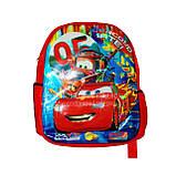Дитячий Новорічний подарунок Фірмовий у рюкзаку в асортименті, фото 3