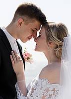 Свадебная фотосессия. Услуги фотографа