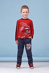 Джинсы, штаны для мальчика
