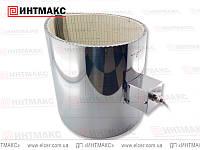 Керамические кольцевые нагреватели , фото 1