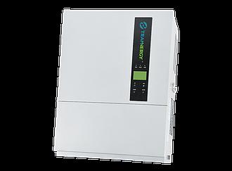 Сетевой инвертор TRANNERGY TRM030KTL (30кВт, трехфазный) (2 MPPT)