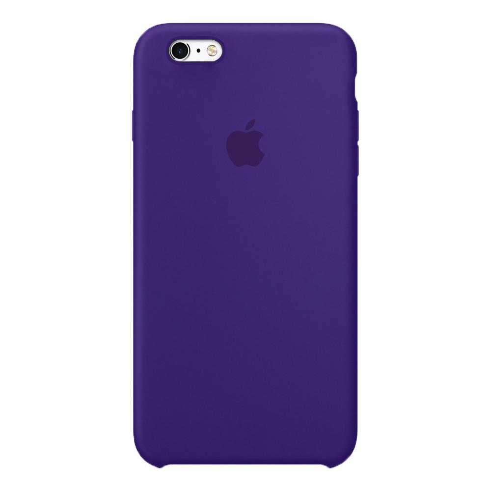 "Накладка iPhone 6 ""Original Case"" Purple"