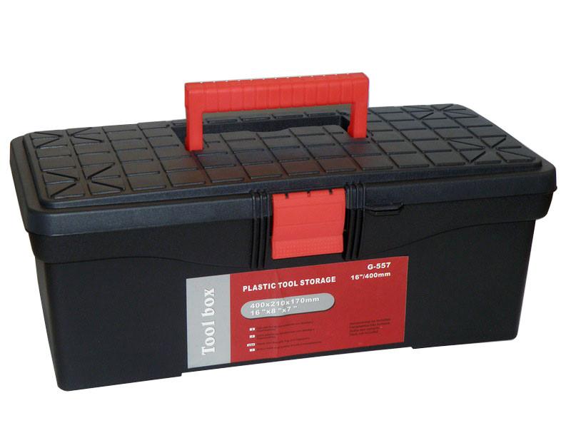 Органайзер - Ящик для инструментов (400x210x170mm)