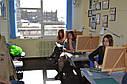 Курсы аэрографии в Харькове, фото 2