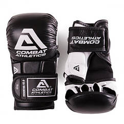 Перчатки ММА Tatami Combat Atletics Pro Series V2 6OZ Sparring Gloves