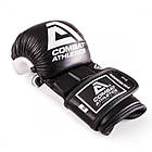 Перчатки ММА Tatami Combat Atletics Pro Series V2 6OZ Sparring Gloves, фото 2