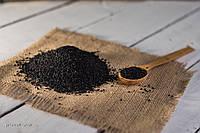 Черный тмин лечебный