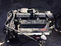 Двигатель Mercedes-Benz OM 611 2.2 CDI Sprinter Vito E-Class C-Class, фото 1