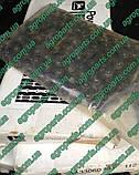 Ступица B32457 подшипника диска удобрений ступицы В32457 запасные части John Deere, фото 6