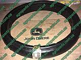 Ступица B32457 подшипника диска удобрений ступицы В32457 запасные части John Deere, фото 7