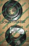 Ступица B32457 подшипника диска удобрений ступицы В32457 запасные части John Deere, фото 10