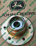 Ступица B32457 подшипника диска удобрений ступицы В32457 запасные части John Deere, фото 8