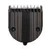 Машинка для стрижки волос Moser CHROM 2 STYLE (1877-0050), фото 3