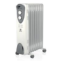 Масляный радиатор Electrolux EOH/M-3209