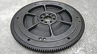 Маховик  МТЗ-80 / Д-240, 240-1005115-04