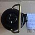 Домкрат 25т (вир-во ШААЗ) ДГ25-3913010, фото 3