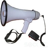 Мегафон рупор HW-20 на 30ват