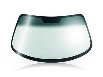 Лобовые стекла для автомобилей