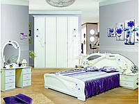 Спальня Миро-Марк Лулу 3