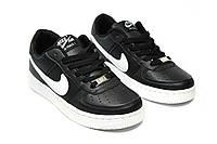 Женские Nike Air 1-168 (реплика)