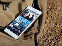 Sony Xperia Z4 пройшов сертифікацію в Японії