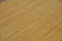Бамбуковые плиты B7-03