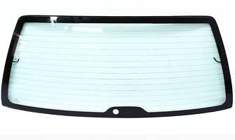 Задние стекла (ляды) для легковых автомобилей