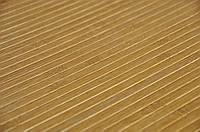 Бамбуковые плиты B12-03