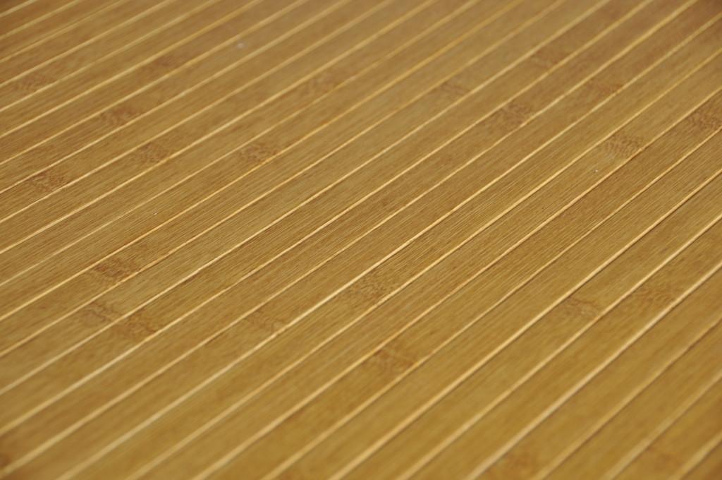 Бамбуковые плиты B17-03