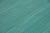 Бамбуковые плиты B7-04