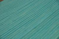 Бамбуковые плиты B12-04