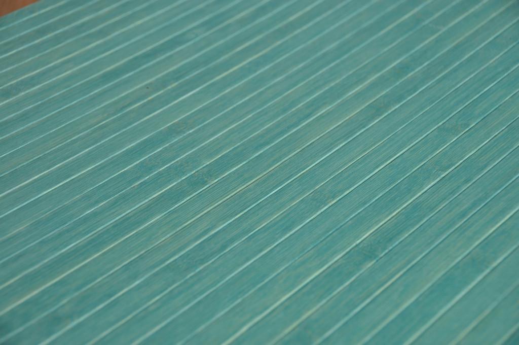 Бамбуковые плиты B17-04