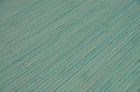 Бамбуковые плиты B7-06