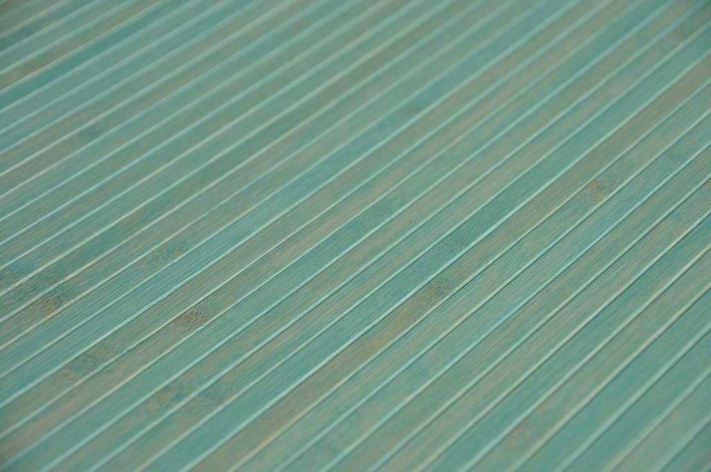 Бамбуковые плиты B12-06