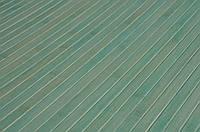 Бамбуковые плиты B17-06